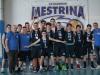 U16 Finale Trofeo Province 2019