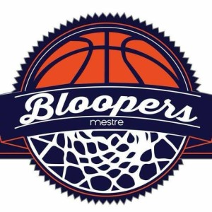 logo-bloopers