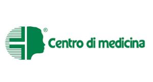 centro-di-medicina