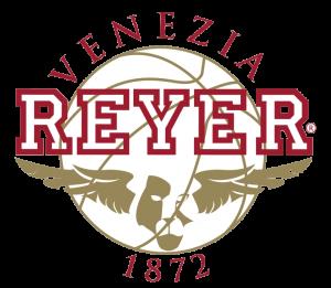 logo_reyer