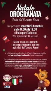 festa-natale-reyer-2019